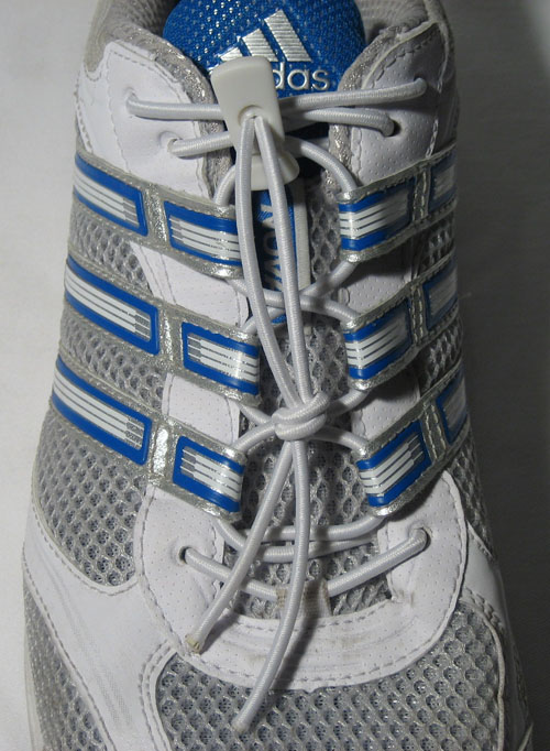 elastic shoe laces rebel sport 28 images no tie