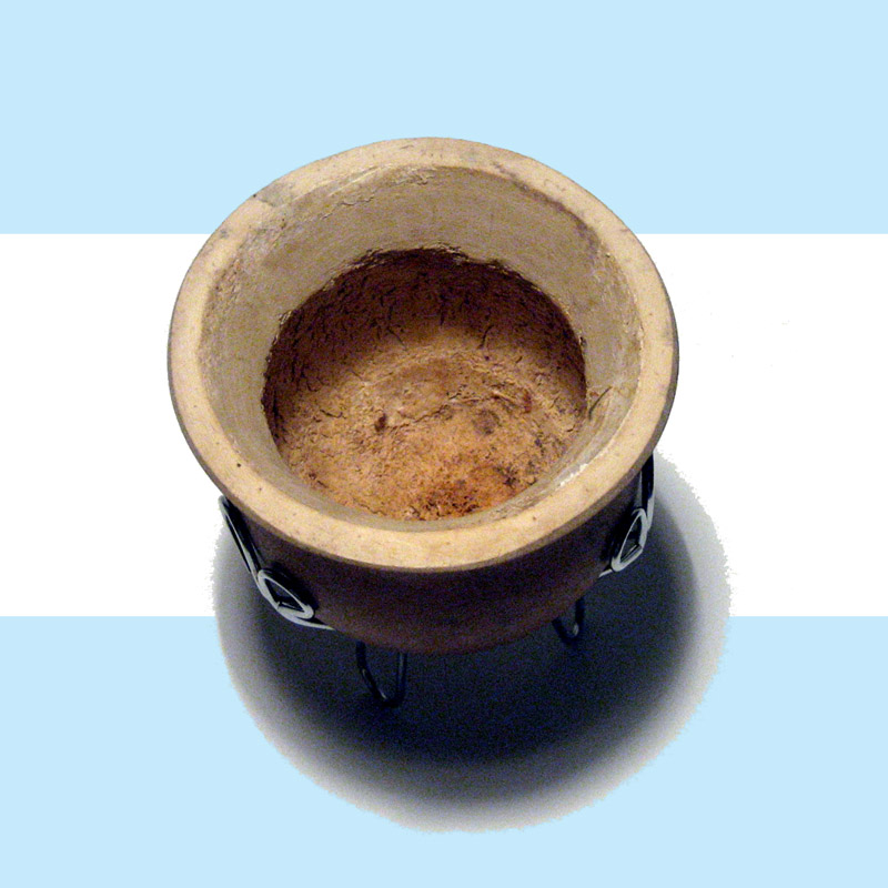 how to drink yerba mate for weight loss