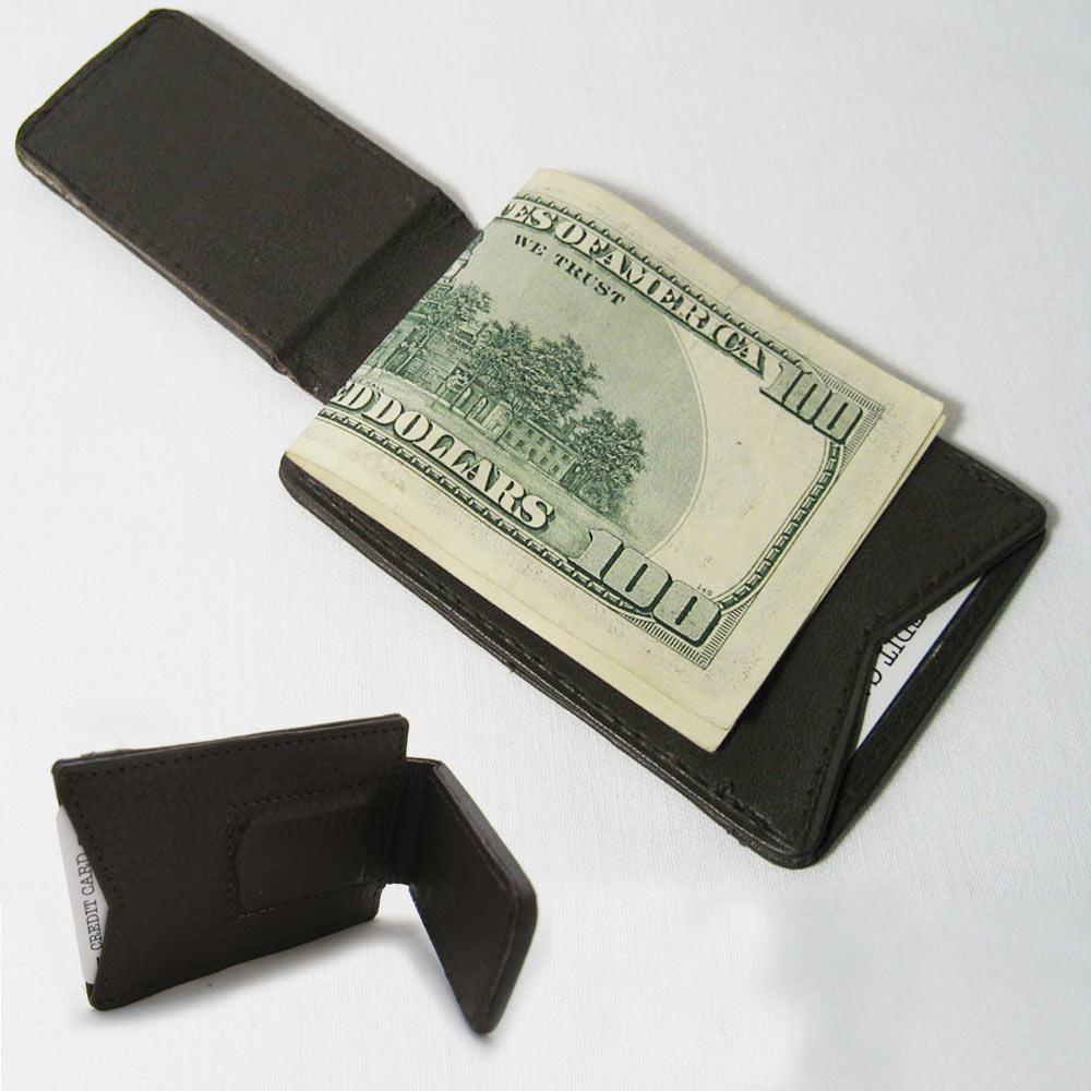 mens designer money clip  money magnetic