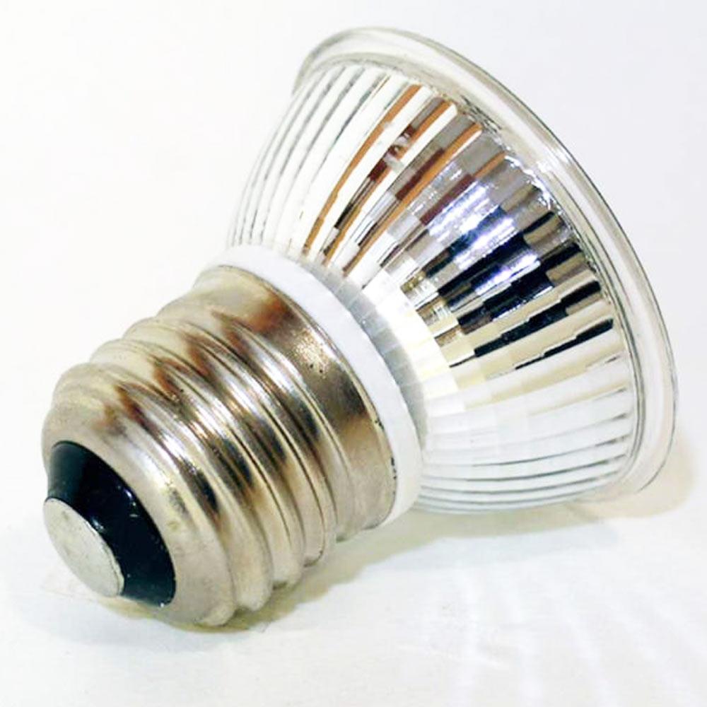 5 pc 35 watt e26 base jdr halogen light bulb lamp bright. Black Bedroom Furniture Sets. Home Design Ideas