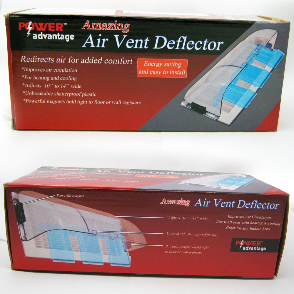 Room Air Conditioner Under 100