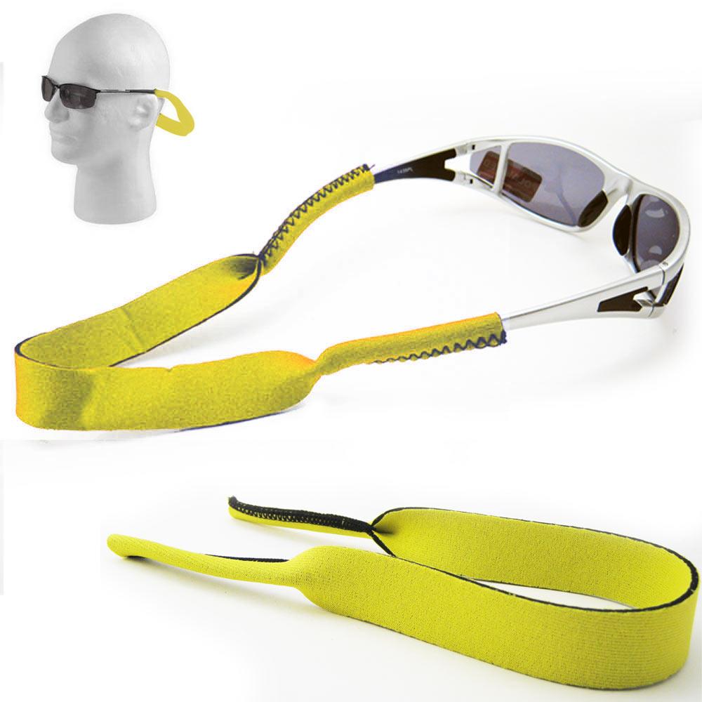 New Eyeglass Sunglass Neoprene Fishing Retainer Cord