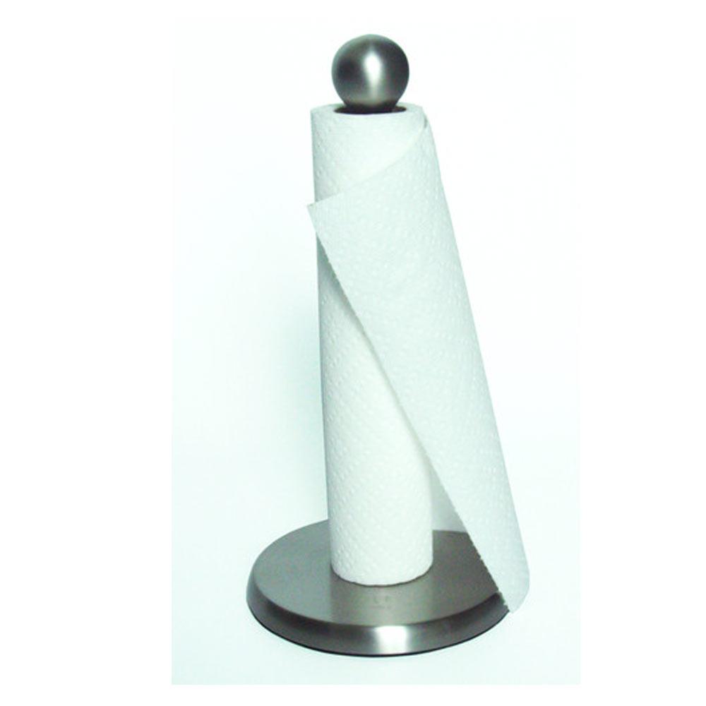 Towel Paper Holder New Kitchen Stand Holder Dispenser