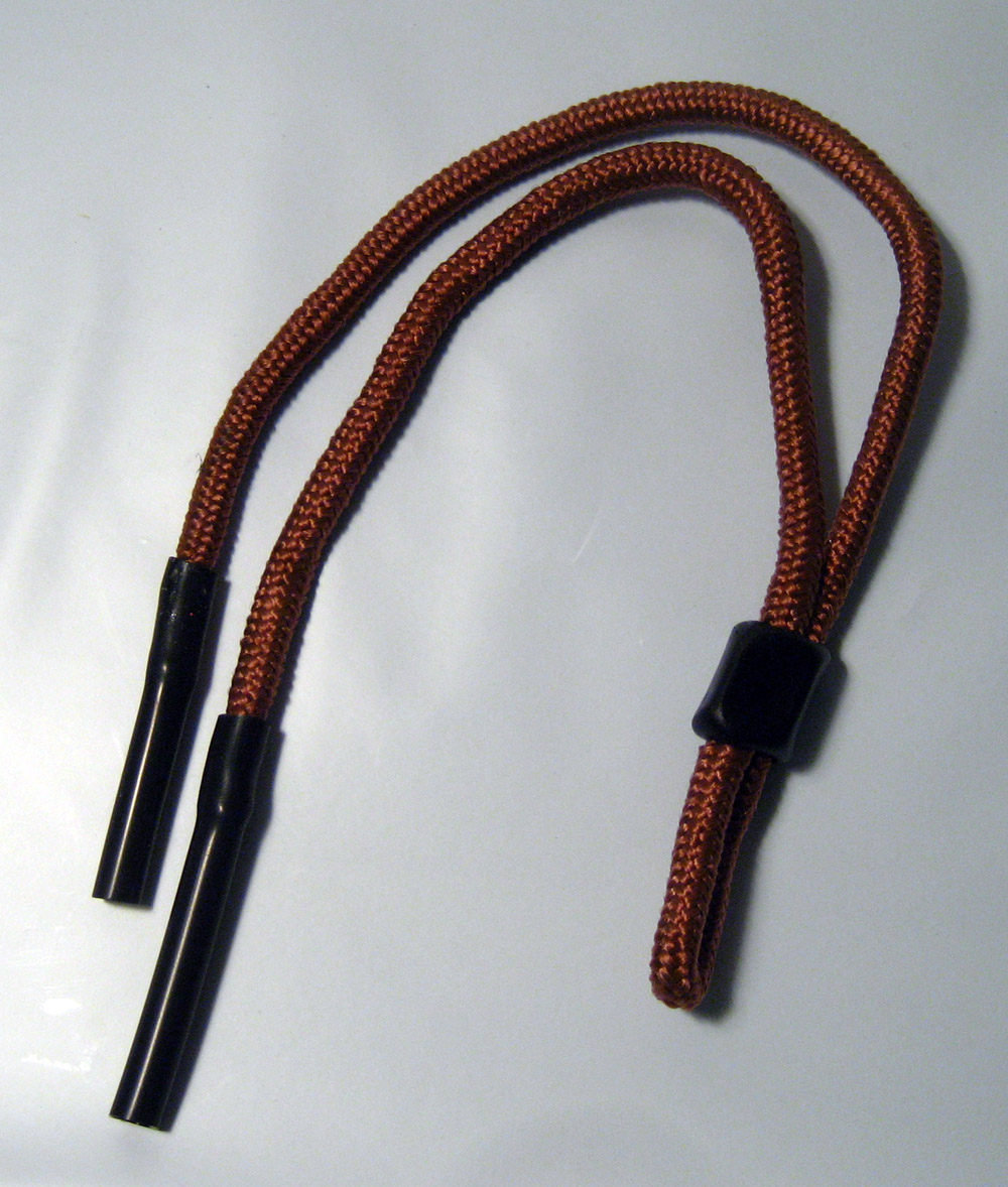 Sunglass Neck Strap Eyeglass Cord Lanyard String Holder