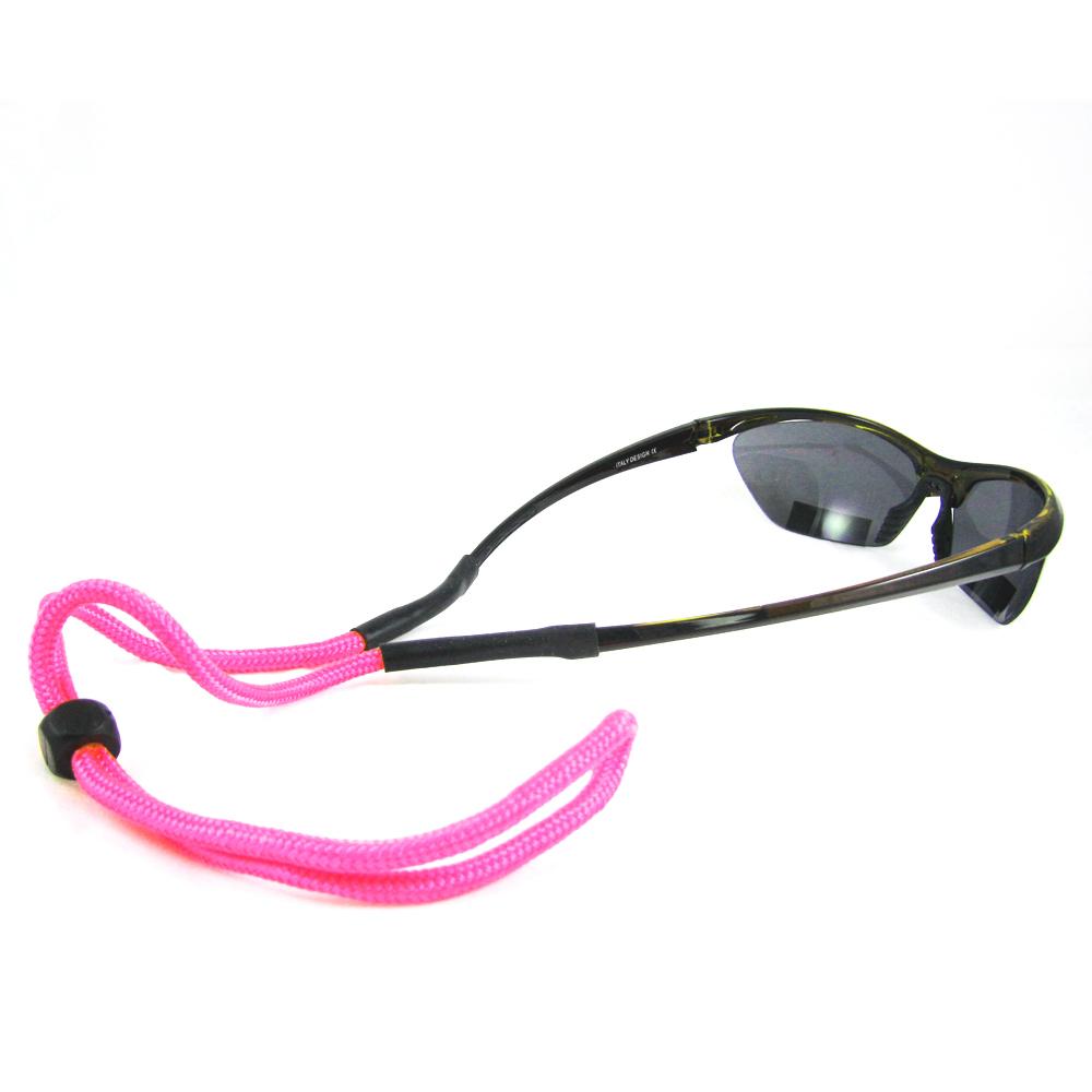 new sunglass neck eyeglass cord lanyard holder