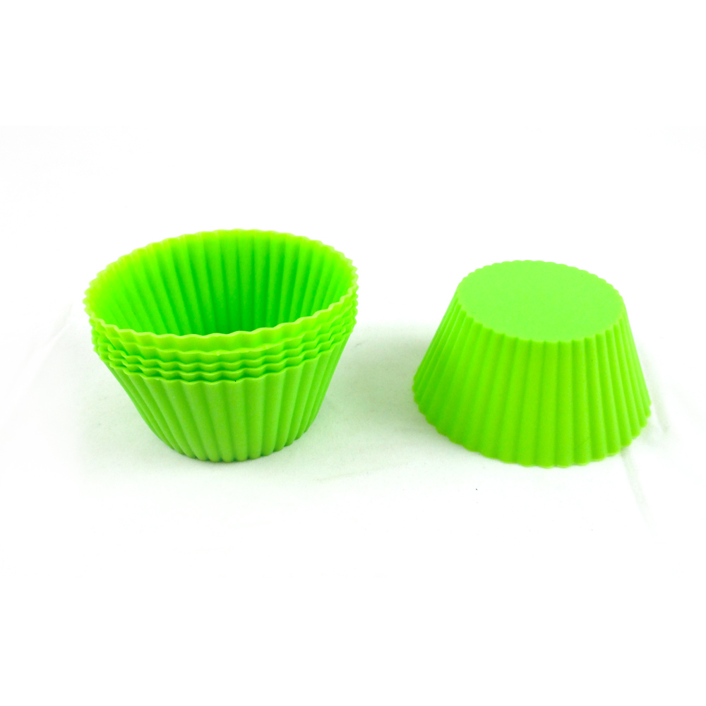 Silicone Cupcake Liner 65