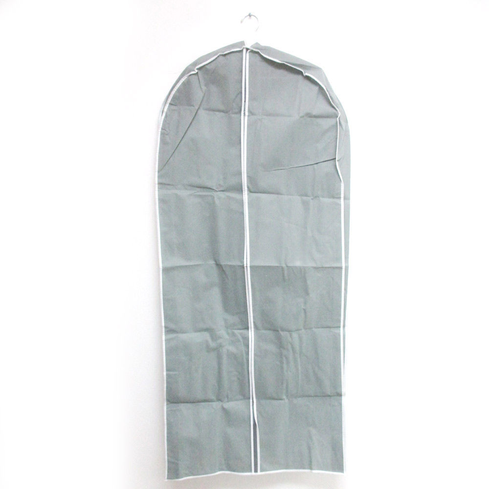 bags see more 5 long dress gown suit garment bags breathable