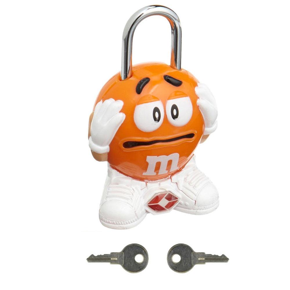 ... TSA Secure Suitcase Backpack Orange Travel Bag Safe Safety | eBay