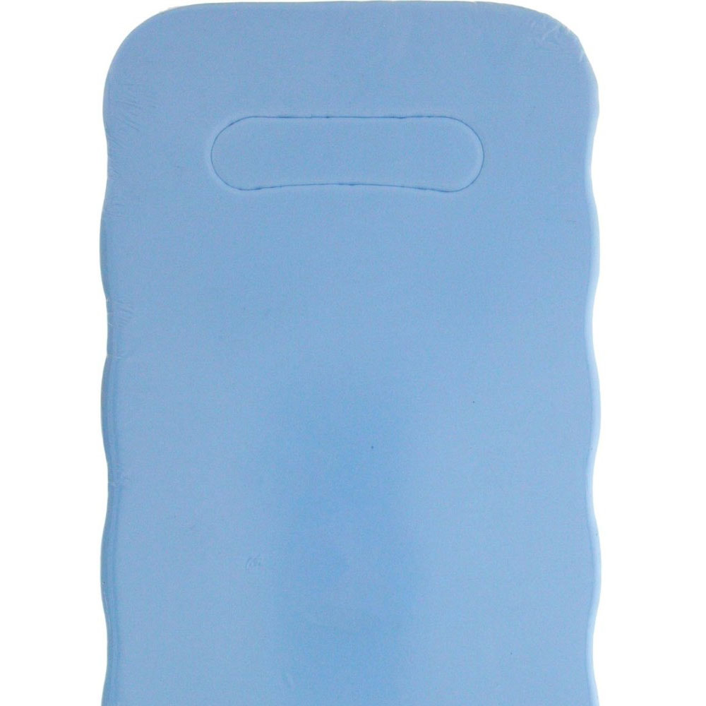3 pc kneeling foam pads gardening green blue mat knee for Gardening kneeling pads