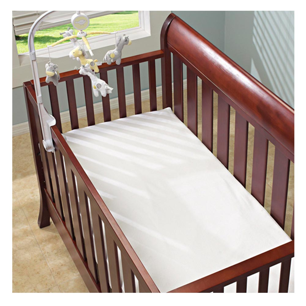 allergy covers for cribs