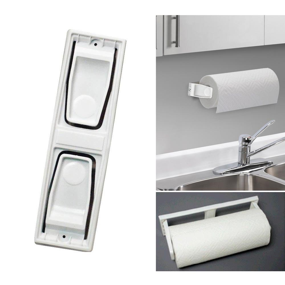 plastic paper holder Find great deals on ebay for plastic toilet paper holder in wall mounted toilet paper holders shop with confidence.