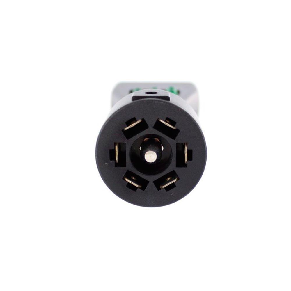 Wiring Diagram Further 30 Generator Plug Wiring Diagram Also Hopkins 7