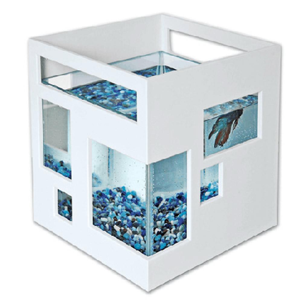 Fish tank supplies - Alltopbargain