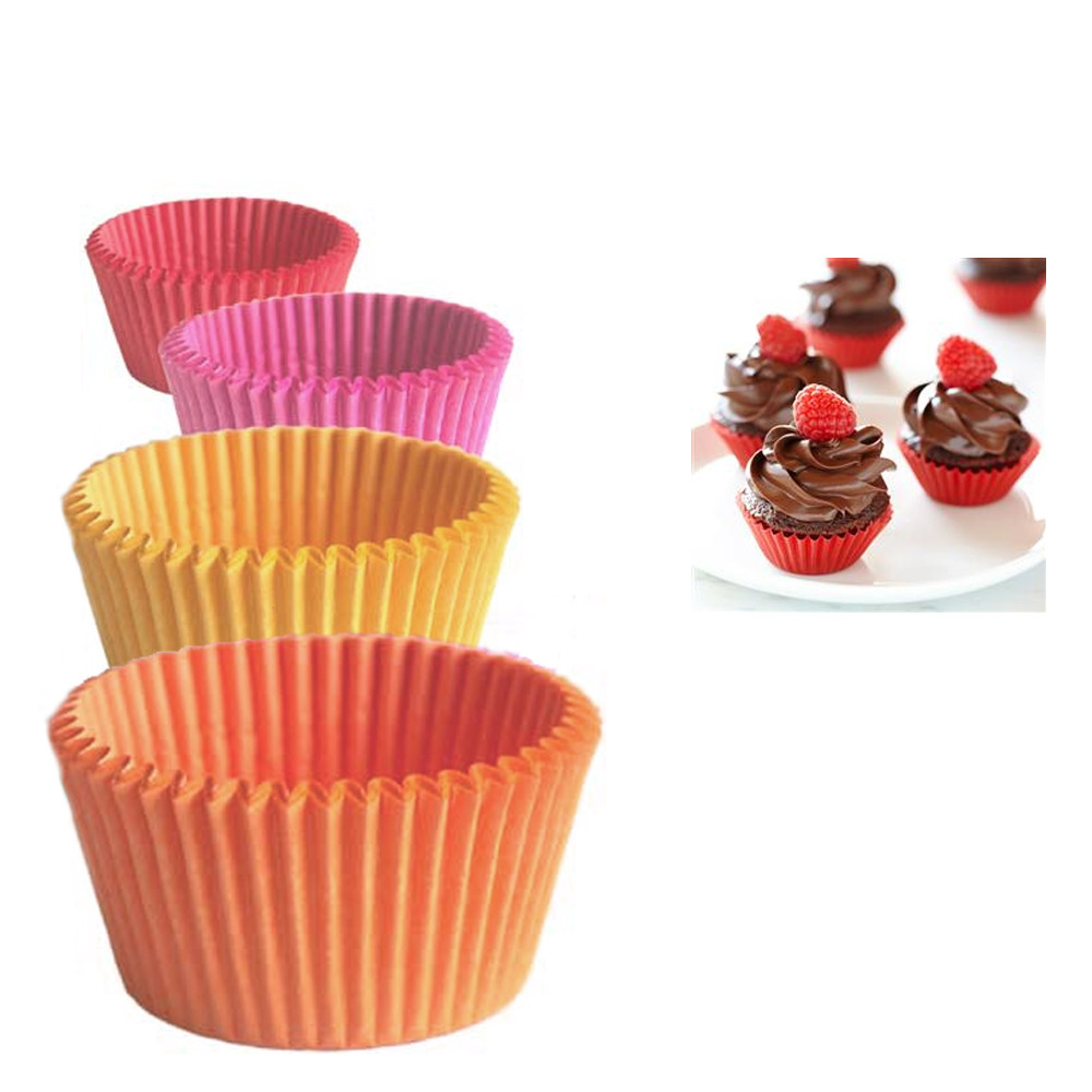 mini cupcake papers Best greaseproof cupcake liners, sprinkles, sprinkle mixes, paper straws from bulk sprinkles and custom sprinkles to paper straws and the only greaseproof cupcake liners and baking cups you'll ever want to use, we have you covered.