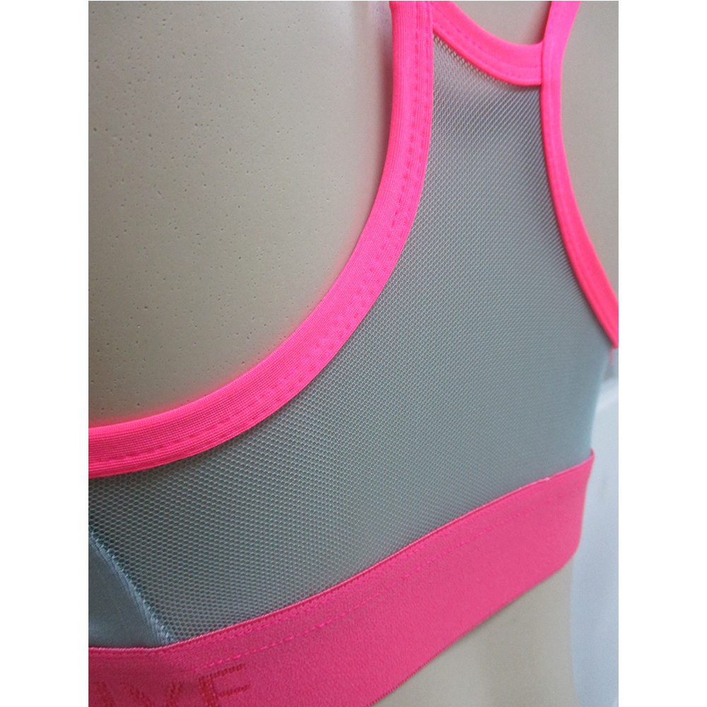 Womens Yoga Workouts Strappy Back Sport Tank
