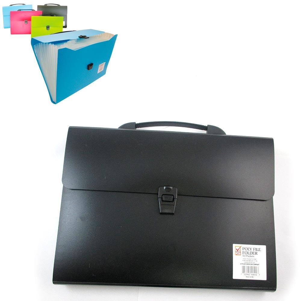 Non Hanging File Cabinet File Folder Organizer Ebay