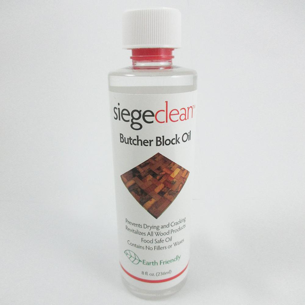 butcher block oil cutting board wood bamboo food grade