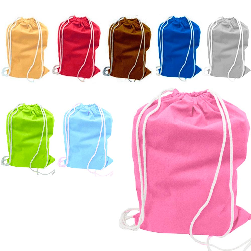 1 large nylon laundry duffle bag durable wash dirty clothes hamper reusable tote ebay - Hamper for dirty clothes ...