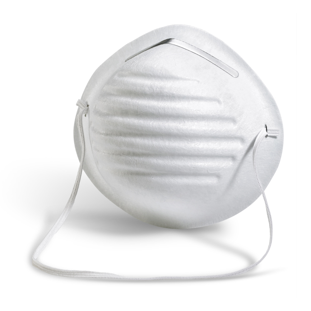 dust-proof mouth face mask disposable
